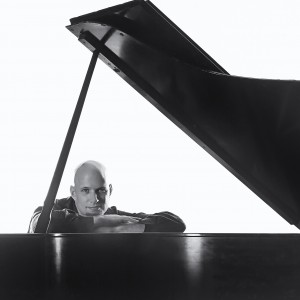 Jeremy Weinglass - Pianist in Los Angeles, California