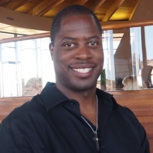 Jerry Ervin - Motivational Speaker in Phoenix, Arizona