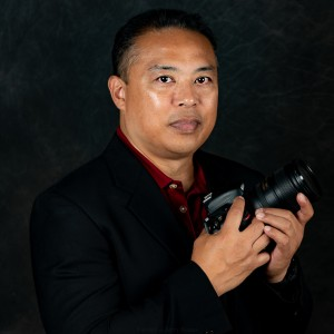 Jerry Roxas Photography - Photographer in San Diego, California