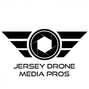 Jersey Drone Media Pros - Videographer in Flanders, New Jersey