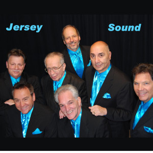 Jersey Sound - Oldies Music / 1960s Era Entertainment in Nutley, New Jersey