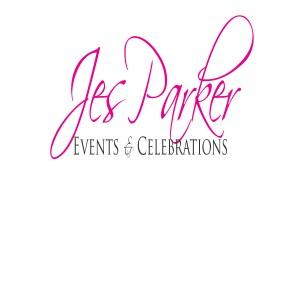 Jes Parker Events & Celebrations - Event Planner / Party Decor in Westport, Connecticut