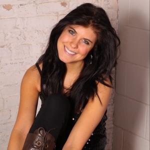 Jess-Lynn - Choreographer in Minneapolis, Minnesota