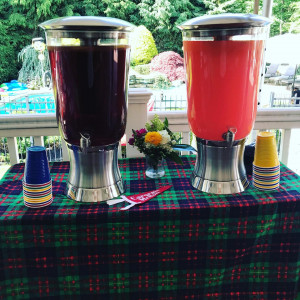 Jess & Jill Party Staffing - Waitstaff in Princeton, New Jersey