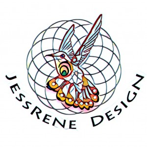 Jess Rene Design - Interior Decorator in Seattle, Washington