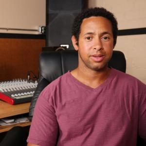 Jesse Broman Event Sound Services - Sound Technician in Santa Barbara, California