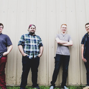 Atonement - Christian Band / Alternative Band in Baytown, Texas