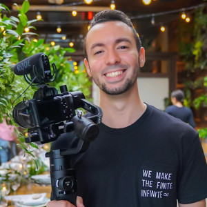 Jesse O. Visuals - Videographer / Drone Photographer in Tarrytown, New York