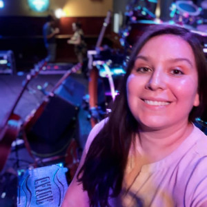 J and The Sound - Top 40 Band / Acoustic Band in Corpus Christi, Texas