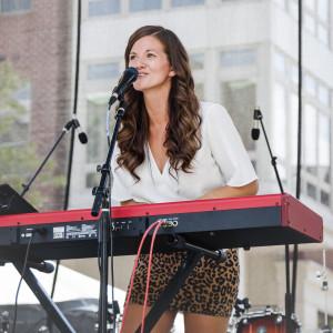Jessi Adams - Keyboard Player / Pianist in Hanover, Pennsylvania