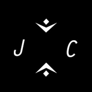 Jessica Criddle Videography - Videographer in Salt Lake City, Utah
