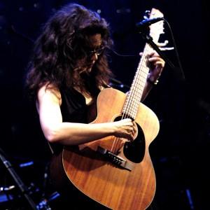 Jessica Graae - Folk Singer in Wilmington, Delaware