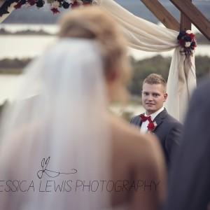 Jessica Lewis Photography - Wedding Photographer in Eufaula, Oklahoma