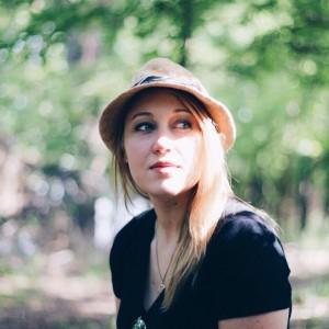 Jessica McKim - Singing Guitarist in Oklahoma City, Oklahoma