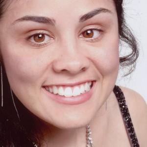 Jessica Victoria: Songstress and Storyteller - Singer/Songwriter / Celtic Music in Pittsburgh, Pennsylvania