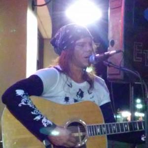 Jessie's Acoustics - Acoustic Band in Orlando, Florida