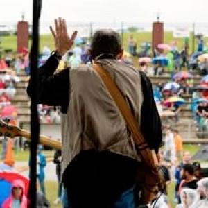 Jesus Owns Everything (J.O.E.) - Christian Band in Enterprise, Alabama