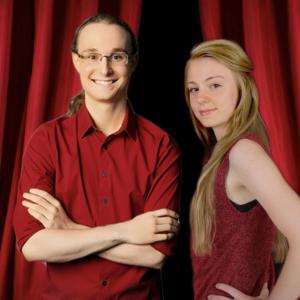 Jett Skrien Illusionist - Magician in Marshall, Minnesota