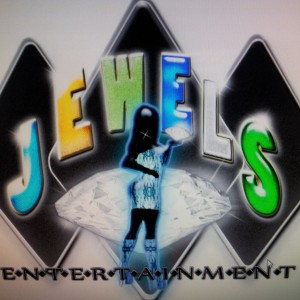 Jewels Entertainment - Event Planner in Yonkers, New York