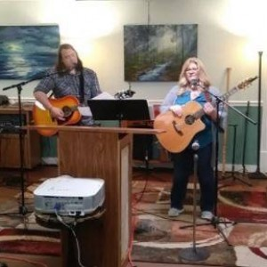 Jews And Gentiles - Christian Band in Cleburne, Texas