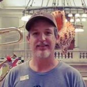 JFB Productions - Sound Technician in Denver, Colorado