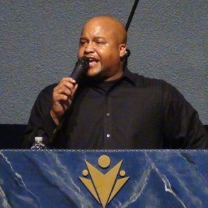 JFBurns Group - Christian Speaker in Dallas, Texas