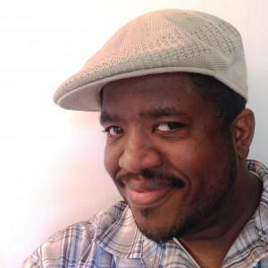 JG the Comic - Stand-Up Comedian / Christian Comedian in Portland, Oregon