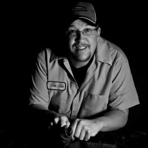 JGM Images - Photographer in Dayton, Ohio