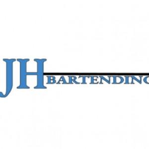 JH Bartending - Bartender in Harrisburg, Pennsylvania