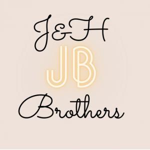 J&H Brothers - String Trio in Mount Vernon, New York