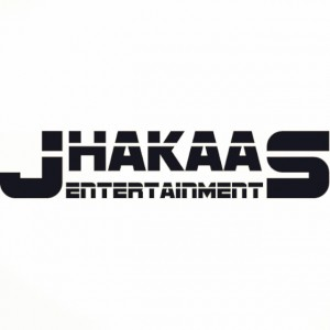 Jhakaas Entertainment - DJ / Indian Entertainment in Scottsdale, Arizona