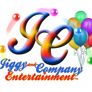 Jiggy And Company LLC