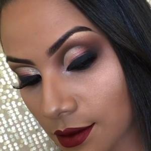 Jilly J Mua - Makeup Artist in Sacramento, California