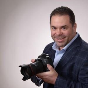 Jim Barbere Photography - Photographer in Amesbury, Massachusetts