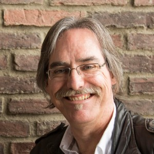 Jim Baxter - Singing Guitarist in Calgary, Alberta