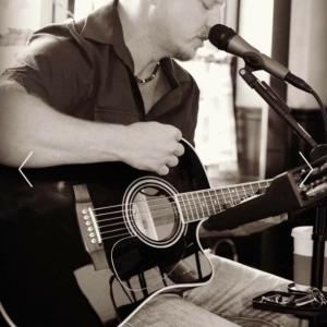 Jim Brown - Guitarist in Calverton, New York