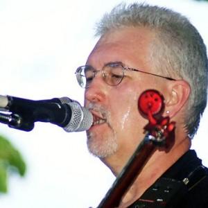 Jim Dillon Band - Classic Rock Band in Logan, West Virginia