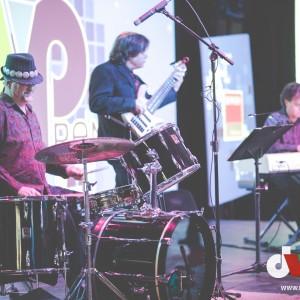 Jim Fox Trio - Jazz Band in Nashville, Tennessee