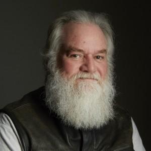 Jim Garrow - Actor in Toronto, Ontario