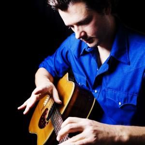 Jim Green - Singing Guitarist / Guitarist in Wayne, Illinois
