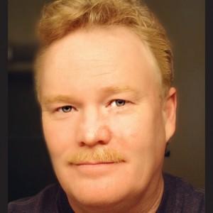 Jim Heath - Voice Actor in Kansas City, Missouri