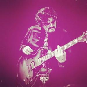 Jim Marcotte Music - Guitarist in Bellevue, Washington
