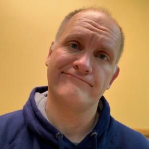 Jim Matusik Voice Actor - Voice Actor in Fort Wayne, Indiana