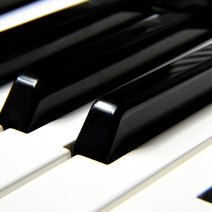 Jim Melone - Pianist - Pianist in San Diego, California