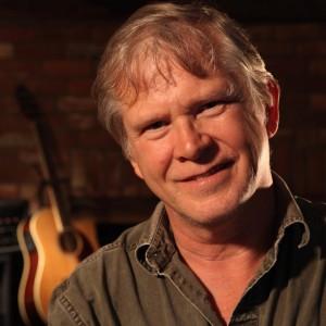 Jim Sharkey, Irish and Americana Folk - Singing Guitarist / Celtic Music in Salisbury, North Carolina