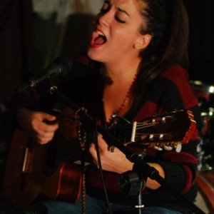 Jime & Aaron - Acoustic Band in Overland Park, Kansas