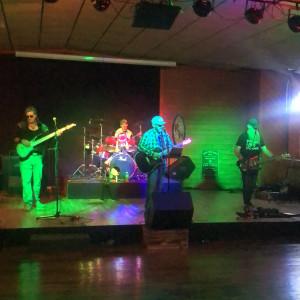 Jimmy Lee Jordan Band - Country Band in Oklahoma City, Oklahoma