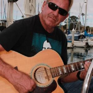 Jimmy Lee's Music Machine - Classic Rock Band in Oceanside, California