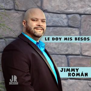 Jimmy Roman - Latin Band in Fayetteville, North Carolina