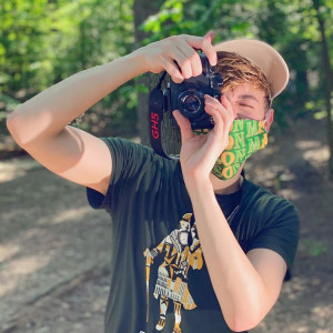 JJ Photos - Headshot Photographer in Fairfax Station, Virginia